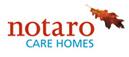 Notaro Care Homes